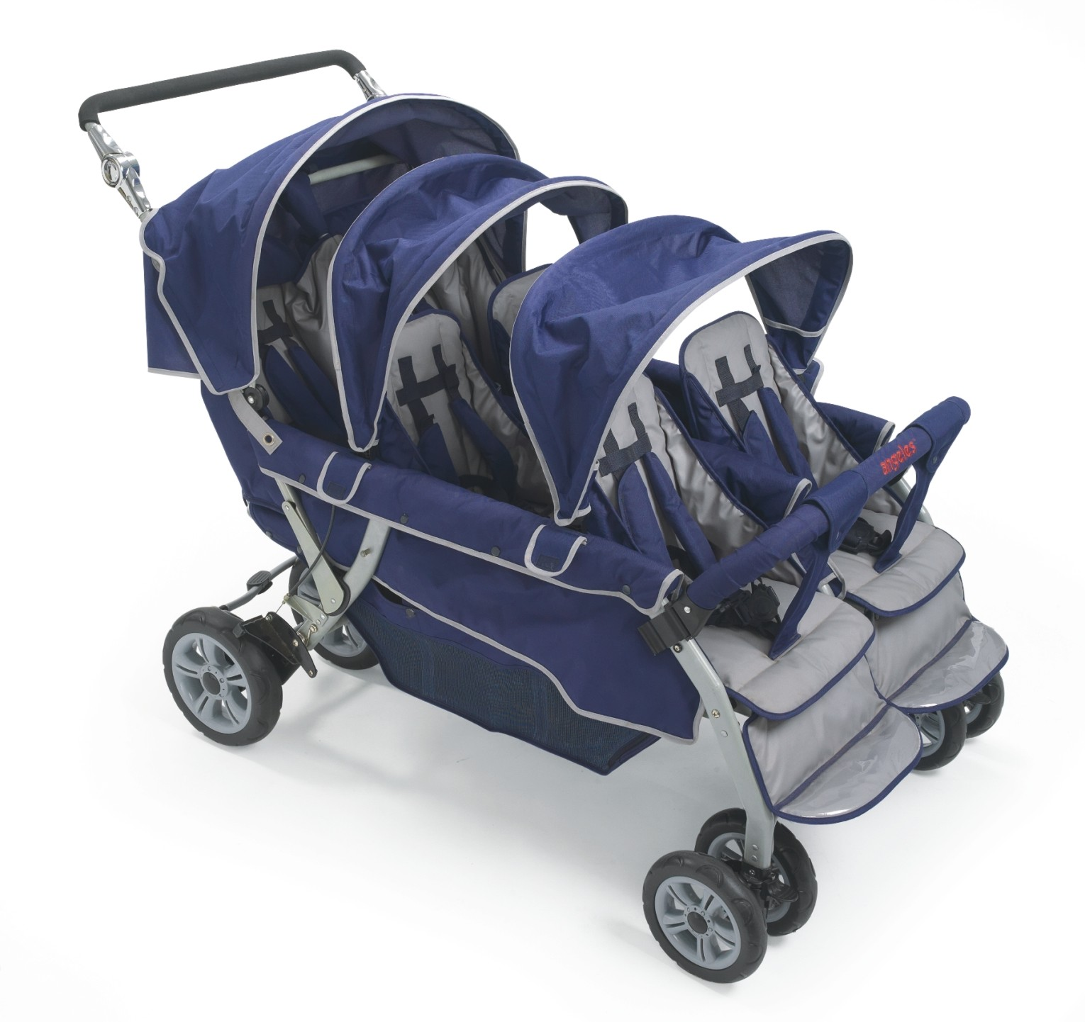 Baby Stroller And Car Seat All In One