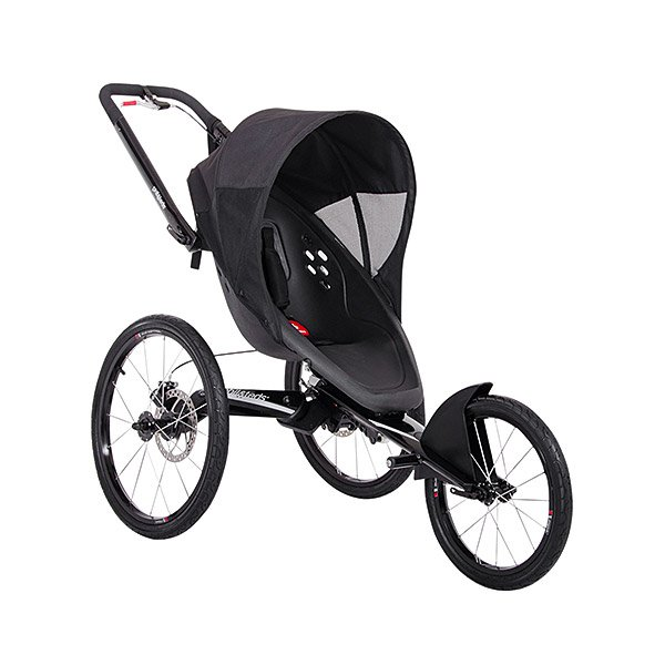 How To Choose Your Perfect Baby Stroller Pram And