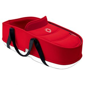 Bugaboo Bee Carrycot