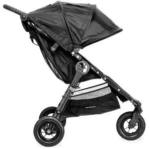 Baby Jogger City Mini GT Black Cover