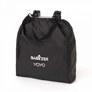 babyzen yoyo bag